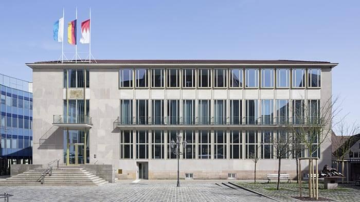 fuerstenhoefer-boeden-heimatministerium-nuernberg-vorschau