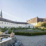 kloster-dietfurt-vorschau