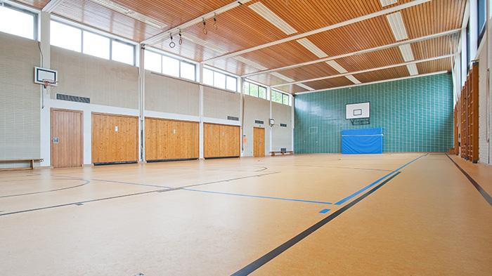 vorschau-kalchreuth