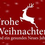 fuerstenhoefer_weihnachten_vorschau